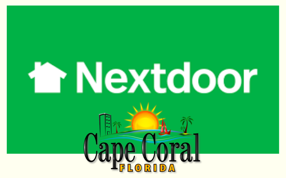 nextdoor  - Copy