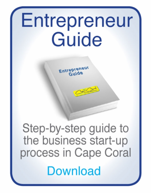 EntrepreneurGuide icon