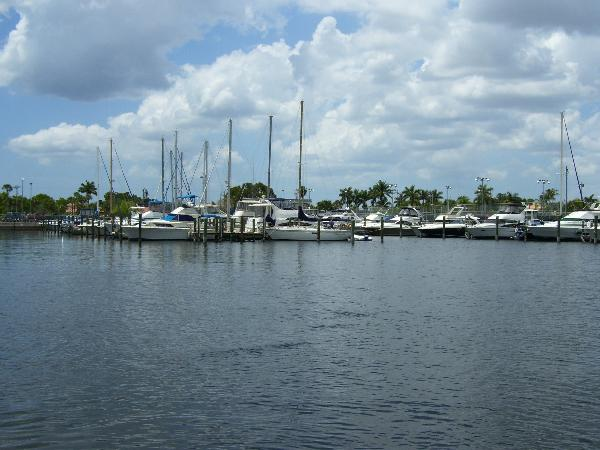 Welcome To City Of Cape Coral Florida
