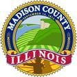 County Logo Harrison