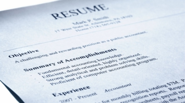 The Madison County Employment And Training Department Offers The Win Way  Resume Program For Self Created Resumes Of High Quality.  Win Way Resume