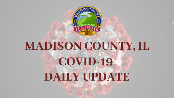 MADSION COUNTY DAILY UPDATE (1)