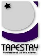 Tapestry Land Records Search Image