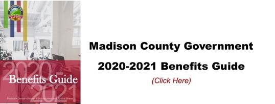 2020-2021 Benefits Guide