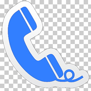 remote-call-forwarding-telephone-call-customer-service-others-thumb